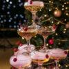 Фото - 7 Блюдце для шампанского