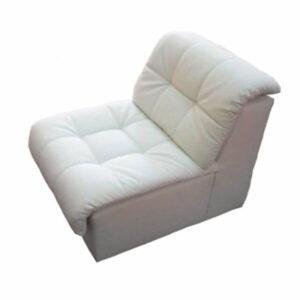 Фото - 1 Кресло секционное