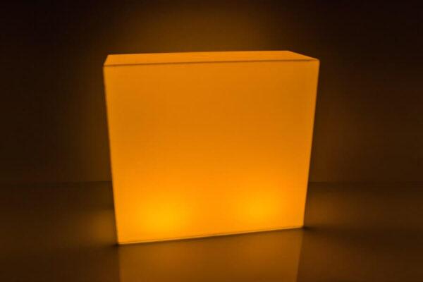 Фото - 3 LED снек – бар