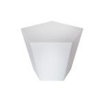 """Фото - 2 LED столик """"Ромб"""""""