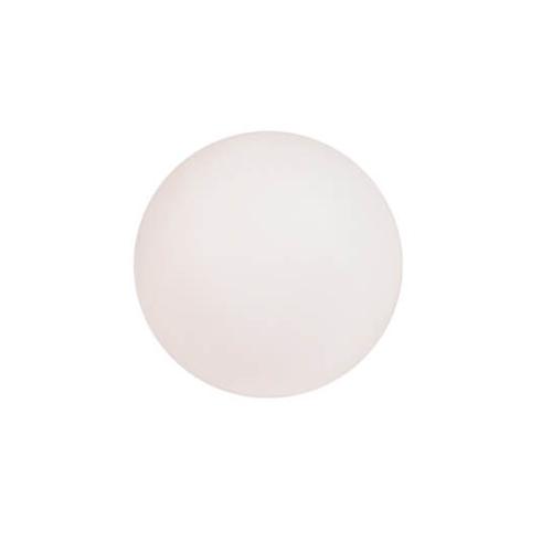 """Фото - 1 LED куля """"40 см"""""""