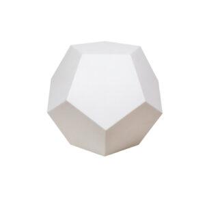 """Фото - 1 LED шар """"Ромб"""""""
