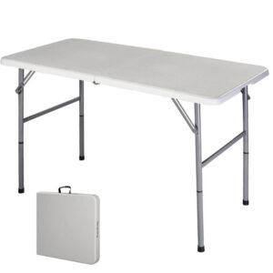 Фото - 1 Складной стол