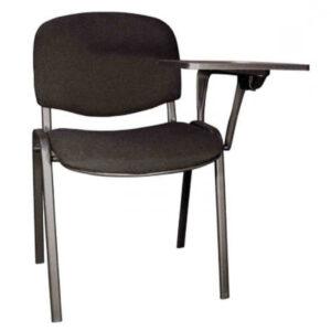 Фото - 1 Стул Iso со столиком