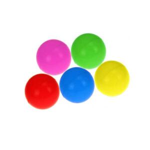 Фото - 1 Кульки для лототрону, роз'ємні