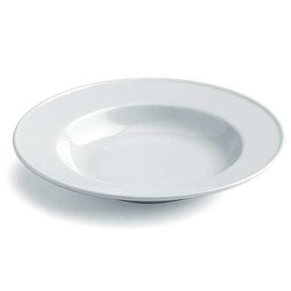 Глубокая тарелка, 31 см