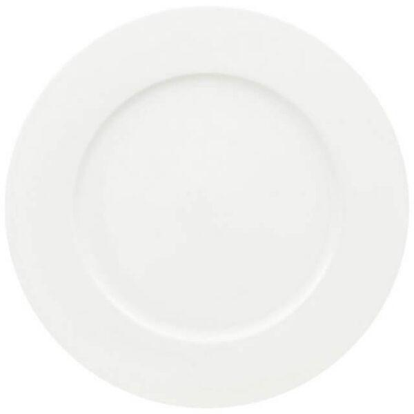 Тарелка 35 см BKW