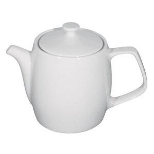 Чайник, 1л