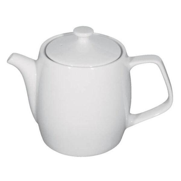 Чайник, 2л