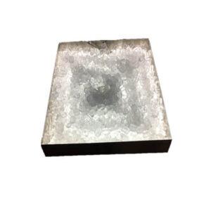 Ледяной стол