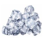 Куллер для льда