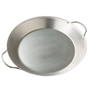 Сковорода (диаметр 65 см)