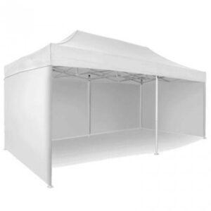 Фото - 1 Палатка складная, 6*3 метра