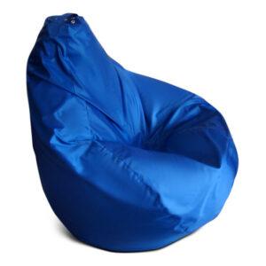Фото - 1 Кресло мешок