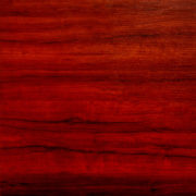LOFT барный стол бордовый