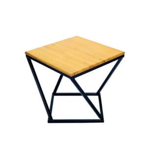 LOFT журнальный стол Mini