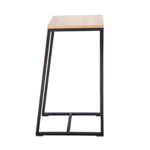 Фото - 2 LOFT барный стул квадратный