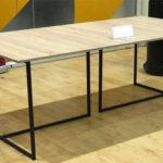 "Фото - 7 Промо стол ""Desk"""
