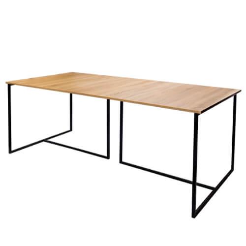 "Фото - 1 Промо стол ""Desk"""