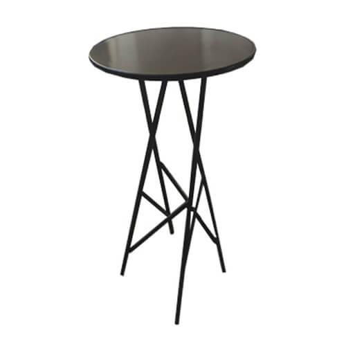 """Фото - 1 Коктейльний стіл """"Павук"""""""