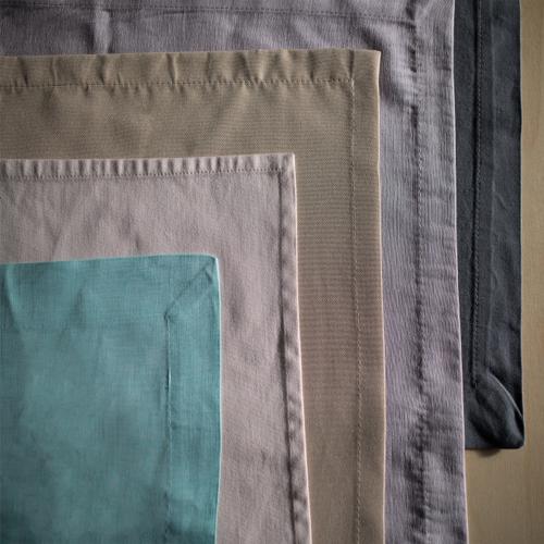 Салфетка индивидуального цвета