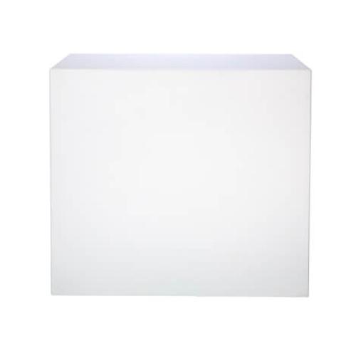 Фото - 1 LED снек – бар