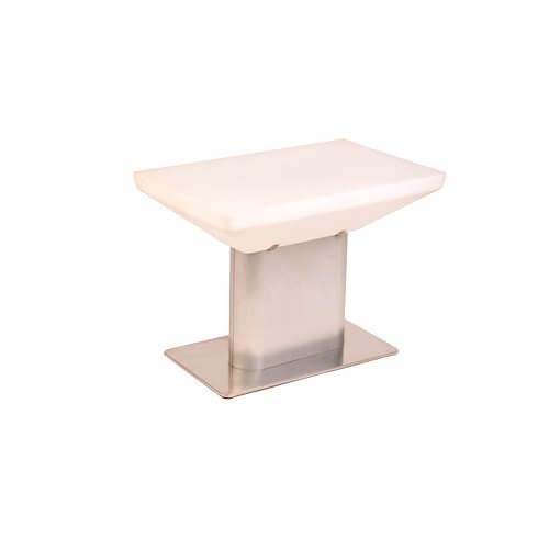 """Фото - 1 LED Стол тумба """"Kava"""""""