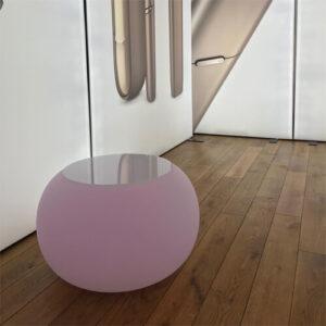 Фото - 3 LED Стол Шар
