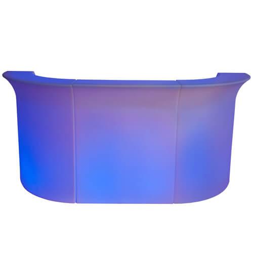 LED Барная стойка