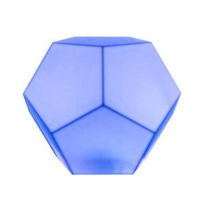 """Фото - 3 LED шар """"Ромб"""""""