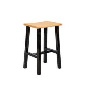 "LOFT стул ""Wood"""