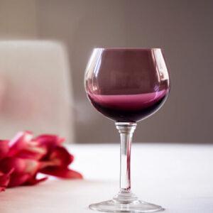 Фото - 1 Келих для червоного вина MARSALA