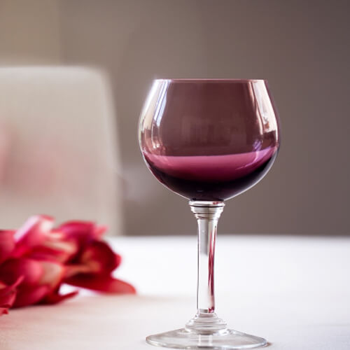 Бокал для красного вина MARSALA