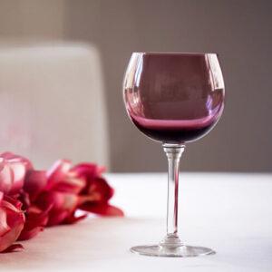 Фото - 1 Келих для білого вина MARSALA