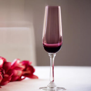 Фото - 1 Бокал для шампанского MARSALA