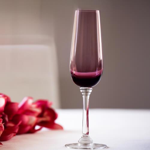 Бокал для шампанского MARSALA