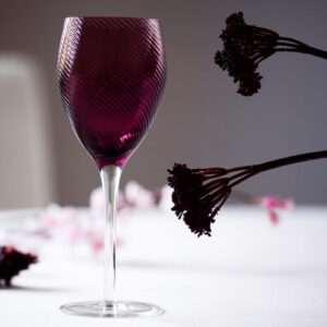 Фото - 1 Бокал для вина LILAC