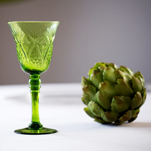 Бокал для белого вина FOREST