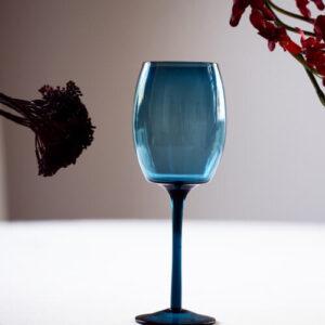 Фото - 1 Келих для червоного вина OCEAN