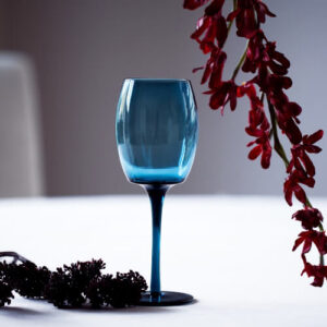Фото - 1 Бокал для белого вина OCEAN