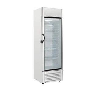 Фото - 1 Вітринний холодильник