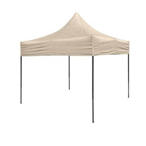 Палатка 3*3
