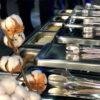 Фото - 8 Чафіндіш (марміт) прямокутний