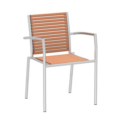 LOFT кресло Ruben