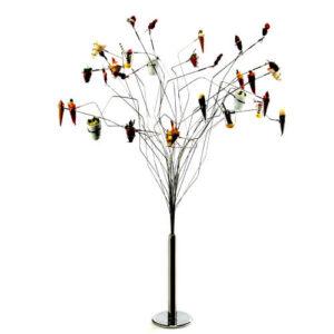 """Фото - 1 Фуршетне дерево """"Fingerfood Tree"""""""