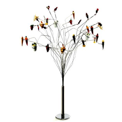 "Фото - 1 Фуршетное дерево ""Fingerfood Tree"""