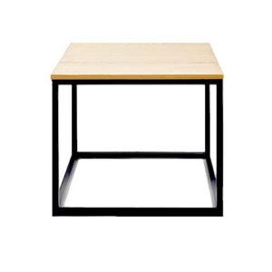 """Фото - 1 Промо стіл """"KУБ"""", 75 * 75 * 75 см"""