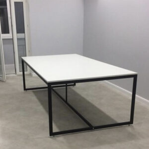 Фото - 3 Конференц стол