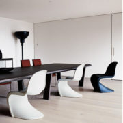 "Фото - 5 Кресло ""Swan Chair"""