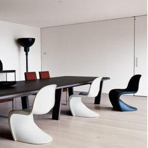 """Фото - 3 Крісло """"Swan Chair"""""""